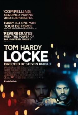 locke-tom-hardy-poster