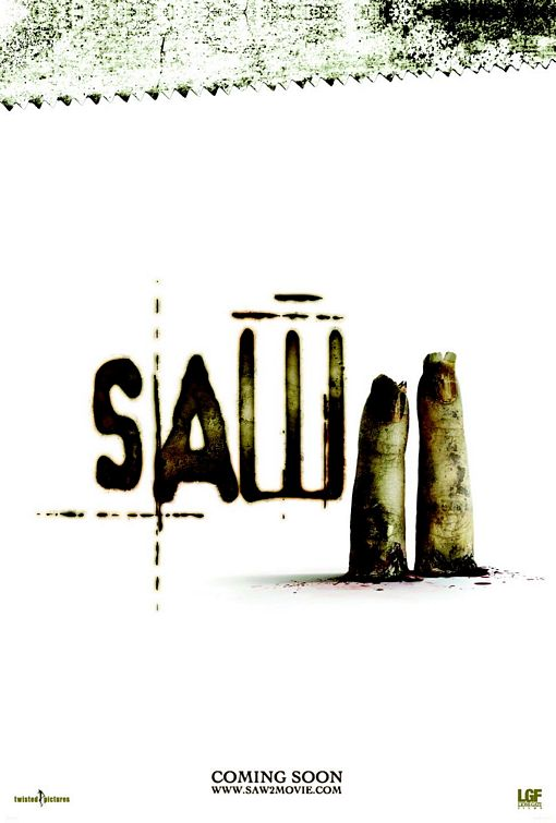 saw_two