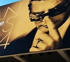 Historia mojego pierwszego w życiu wyjazdu na festiwal w Cannes