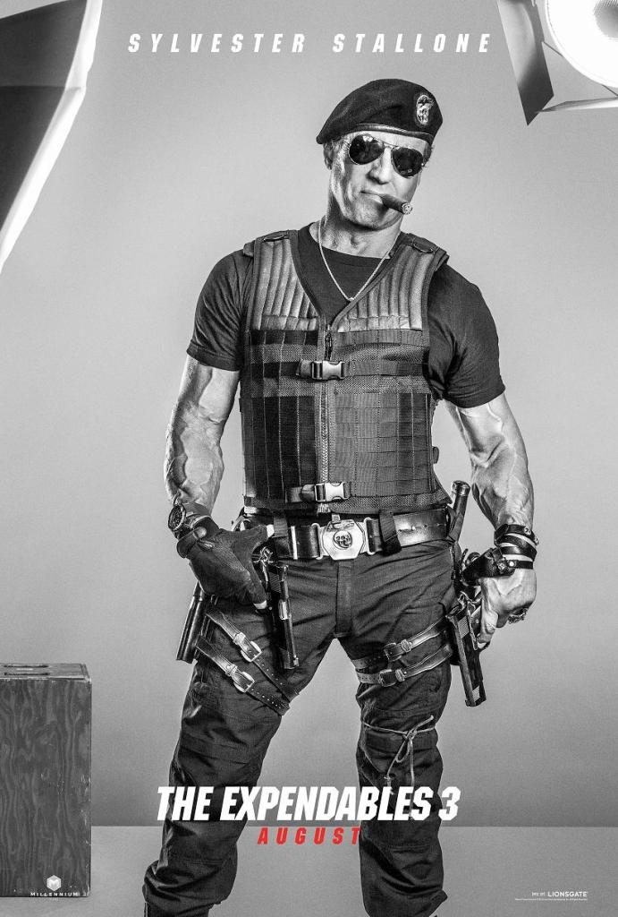 The-Expendables-3-Sylvester-Stallone-IGN