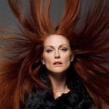 FOTA: Włosy Julianne Moore
