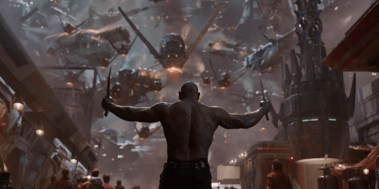 drax-the-destroyer-guardians-of-the-galaxy-3