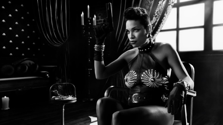 Sin-City-2-Comic-Con-Redband-Trailer-still-2