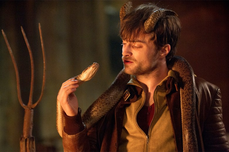 horns-trailer_article_story_large