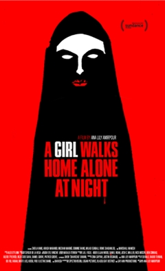 girl-alone-poster
