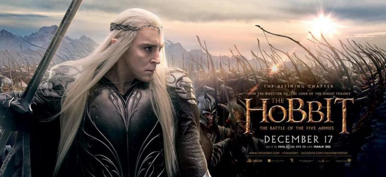 hobbit-battle-5-armies-banner-lee-pace