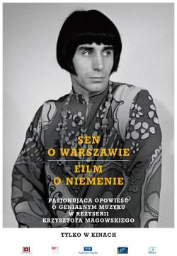 Sen-o-Warszawie-B1