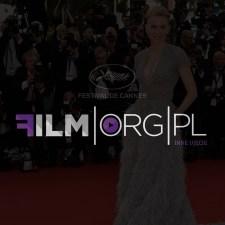 Cannes 2015 – videorelacja