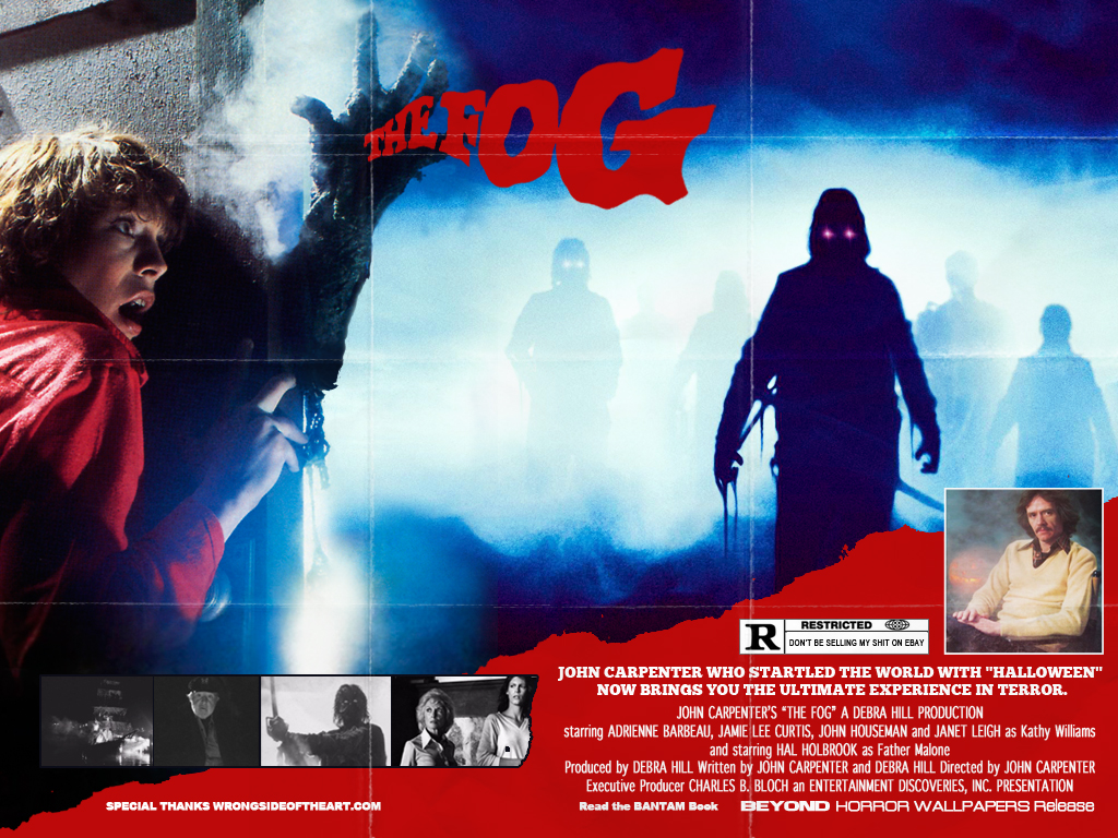the-fog-horror-movies-25759333-1024-768