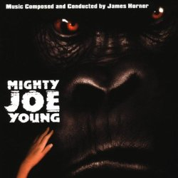 mighty joe