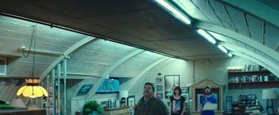10 Cloverfield Lane_2