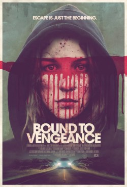 bound-to-vengeance-official-poster