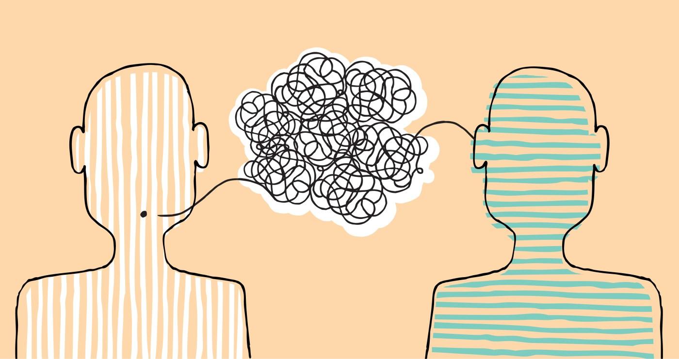 effective-online-communication