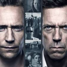 Serialowe uniwersum. The Night Manager