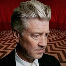 Twin Peaks powraca: znamy już pełną obsadę
