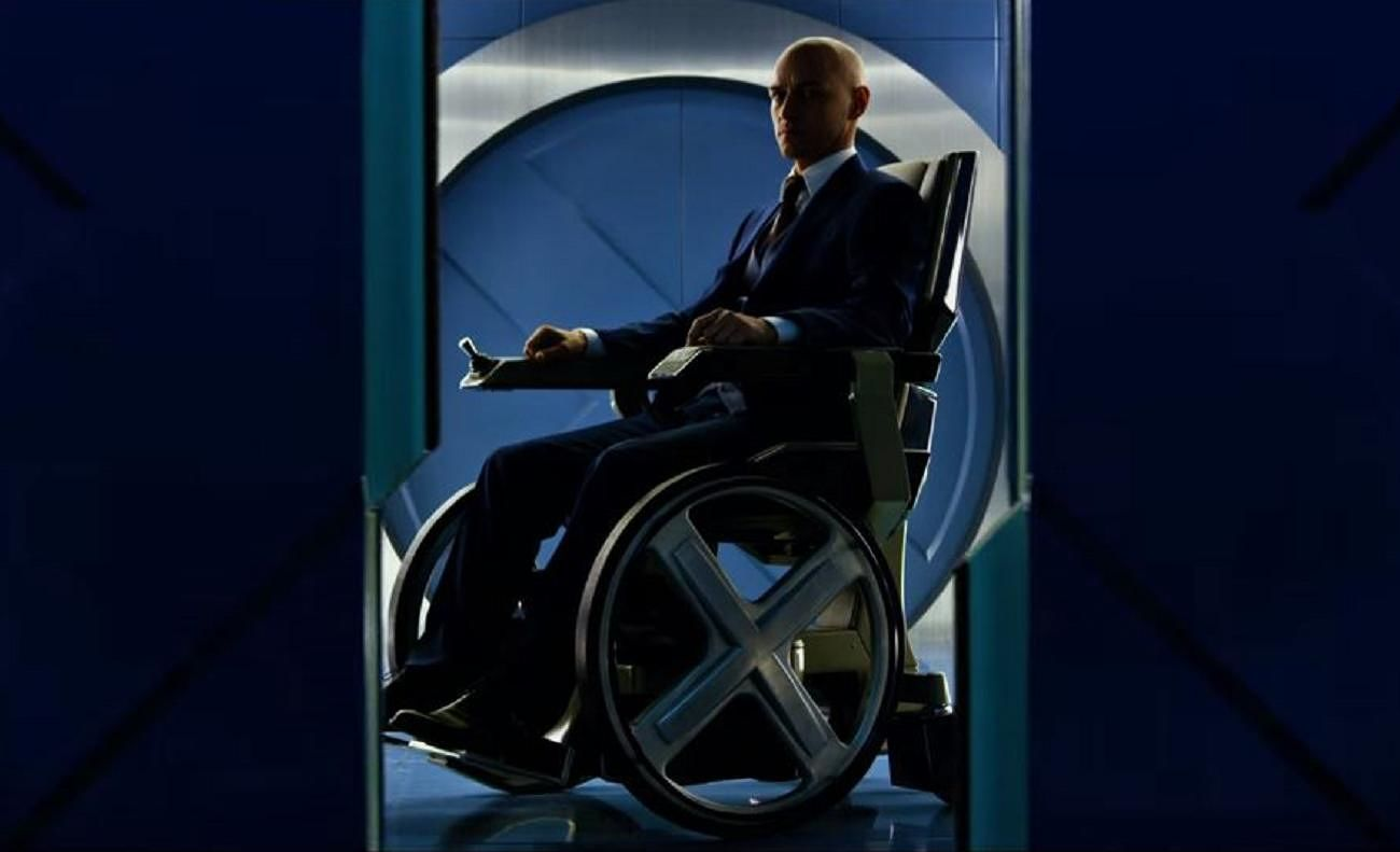 professor-x-and-his-kickass-crew-stand-ready-to-defend-in-the-new-x-men-apocalypse-post-884025