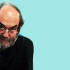 Co planował Stanley Kubrick?