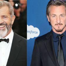 Profesor i szaleniec: Mel Gibson i Sean Penn razem na ekranie