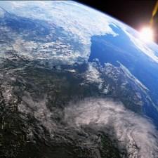 BBC wskrzesza Planet Earth, a Herzog daje nowy dokument