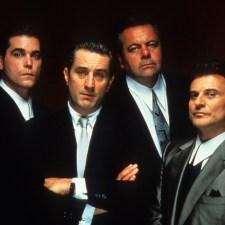 CHŁOPCY Z FERAJNY. Analiza filmu Martina Scorsese