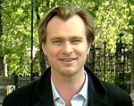 Picture of British movie director Christopher Nolan [http://en.wikipedia.org/wiki/user:Zoso Zoso Jade]