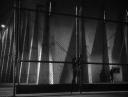 Roaring Twenties Cinematography