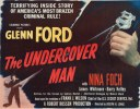 undercover-man-poster