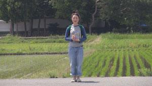 kashidashi300.jpg