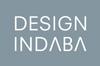 Design Indaba