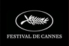 Festival De Cannes Logo
