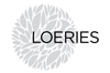 Loeries Logo
