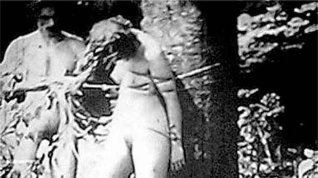 vietnam war porn