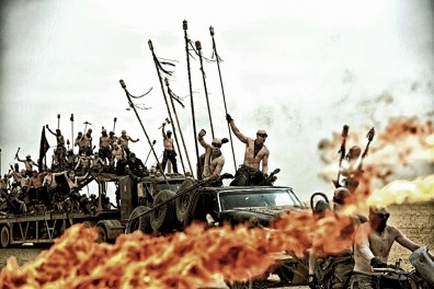mad-max-fury-road-movie-13