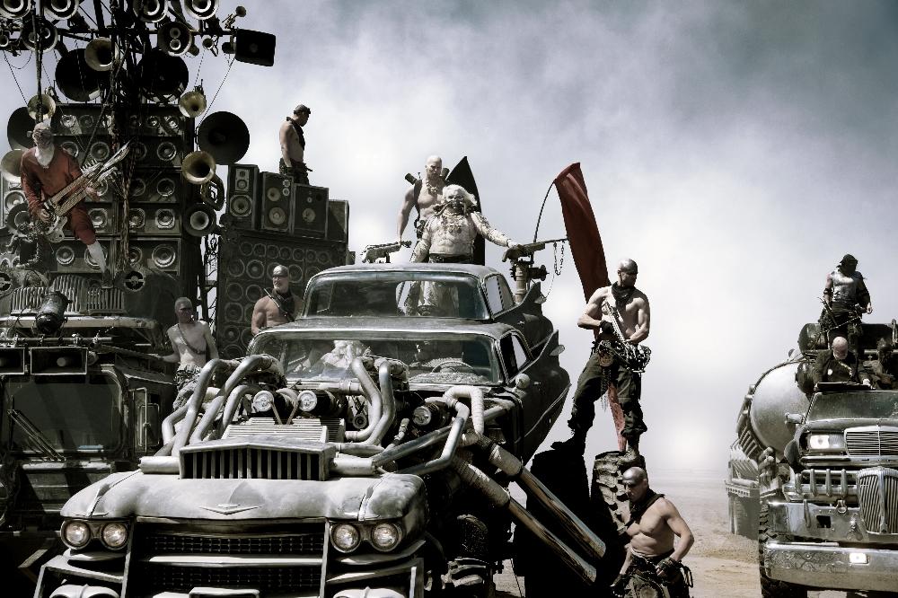 mad max fury road filmreview com