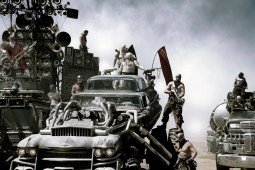 mad-max-fury-road-movie-31