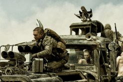 mad-max-fury-road-movie-36