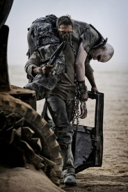 mad-max-fury-road-movie-7