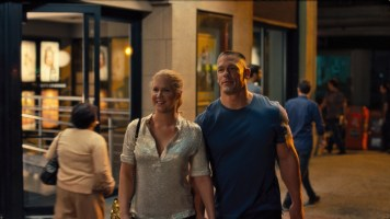 trainwreck-movie-11