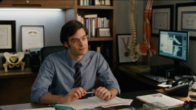 trainwreck-movie-hader-2