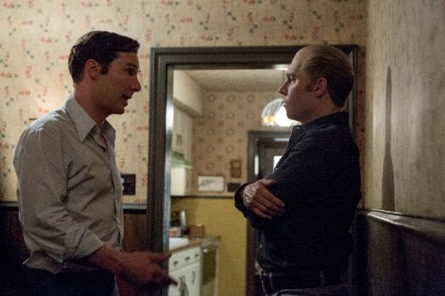 black-mass-movie-7