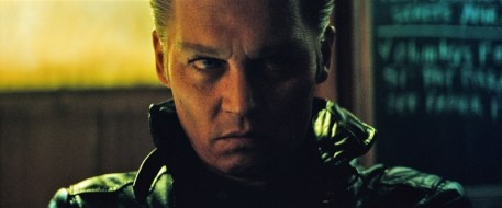 black-mass-movie-depp-12