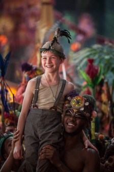 pan-movie-19