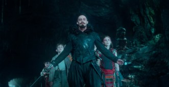 pan-movie-36
