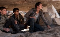 scorch-trials-movie-1