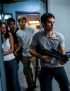 scorch-trials-movie-2