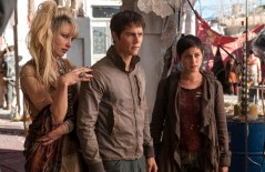 scorch-trials-movie-5