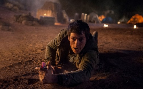 scorch-trials-movie-7