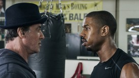 creed-movie-7