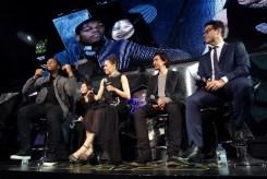 star-wars-force-awakens-fan-event-premiere-korea-8