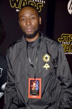 star-wars-premiere-24